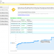 Coin Balance Tracker Pro 1.1.0.0 full screenshot
