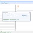Softaken EML to PDF Converter 1.0 full screenshot