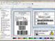 TechnoRiverStudio Community Edition 8.12 full screenshot