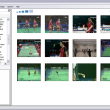 Kinovea 0.8.15 full screenshot
