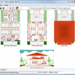 CAD DLL 12 full screenshot