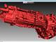 Artec Studio 11.2.1.77 full screenshot