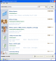 Puggle Desktop Search 0.60 full screenshot