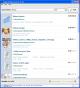 Puggle Desktop Search 0.60 full screenshot