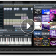 Music Maker 2017 full screenshot