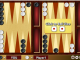 Multiplayer Backgammon 2.1.2 full screenshot