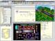 AutoTRAX DEX 2020 3.08.43 full screenshot