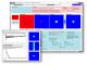 HeWoP for Waveguides 3.0 full screenshot