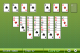 Freecell Solitaire 1.5.5 full screenshot