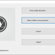 Do It Photos To Folder 19.06.14.1 full screenshot