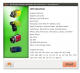 BYclouder Sanyo Camcorder Data Recovery for Linux 6.8.1.0 full screenshot