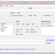 StaxRip 2.0.8.0 full screenshot