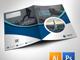 Presentation Folder 13975 1 full screenshot