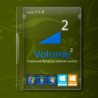Volume2 Portable 1.1.5.404 full screenshot