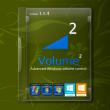 Volume2 Portable 1.1.5.400 full screenshot