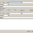 GPSBabel 1.6.0 full screenshot