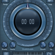 Pitchwheel for Mac OS X 5.03 full screenshot