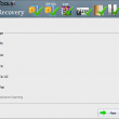 Archive Recovery 2.0 full screenshot