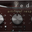 Redline Preamp 1.0.1 full screenshot