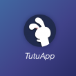 TutuApp 1.8v full screenshot
