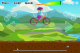 BMX Racing 1.0.0 full screenshot