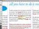 CtrlChanges Pro for Mac OS X 1.5.3 full screenshot