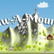 Draw-A-Mountain 1.1 full screenshot