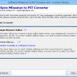 Migrate MDaemon to New Server 6.4.1 full screenshot