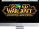 World of Warcraft: Warlords of Draenor Screensaver 1.0 full screenshot