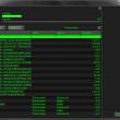 flowspring 0.3 full screenshot