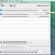 OLM Extractor Pro 3.3 full screenshot