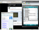 Palringo 4.8 full screenshot