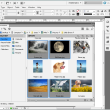 Adobe InDesign CS5 CS5.5 7.5.3 full screenshot