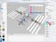 FinalMesh 1.0.0.107 full screenshot
