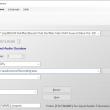 Audio Looper 1.1 full screenshot
