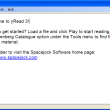 yRead3 3.2.0.1 full screenshot