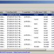 WifiHistoryView 1.36 full screenshot