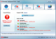 BitDefender Antivirus 2010 full screenshot