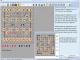 SA Chess 1.5 full screenshot