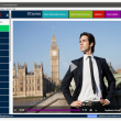 English Intermediate Courses 1.0.1 full screenshot