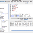 RazorSQL for Mac 7.4.10 full screenshot