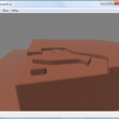 VoxelCut 0.4.0 full screenshot