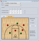 Basketball Stat Manager 2.0.4.0 full screenshot