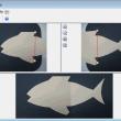 Cheewoo Image Stitch 2.1.1002.1005 full screenshot