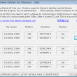 Universal Theme Patcher 1.5 B 20090409 full screenshot