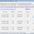 Universal Theme Patcher 1.5 B 20090409 full screenshot