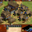 Age of Empires II :The Age of Kings 1.0 full screenshot