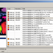 CovArt Ops 1.1.3.4 full screenshot