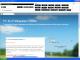 PC SLIP 1.2 full screenshot