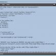 RuneWeb 2.0.0 full screenshot